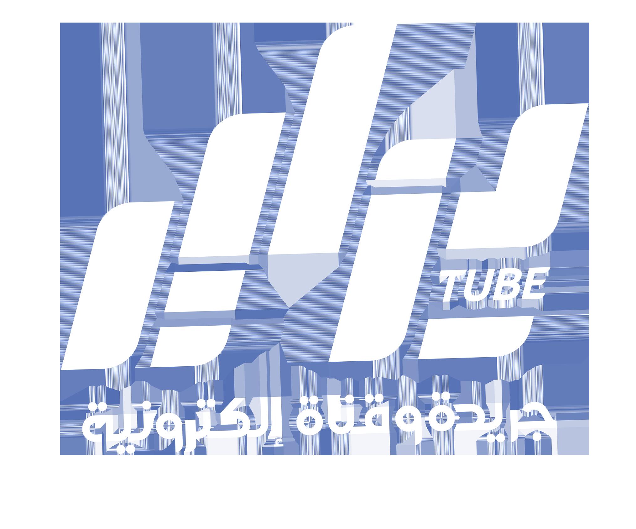 dzair-tube.dz